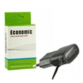 MobiKing Economic Motorola V3 750 mAh (27168)
