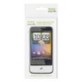 HTC SP-P340