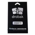 Drobak Samsung Galaxy Note II N7100 (502164)