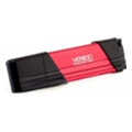 Verico 16 GB Evolution MKII USB3.0 Cardinal Red VP46-16GRV1G