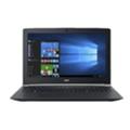 Acer Aspire V Nitro VN7-792G (NH.G6TEP.003)