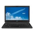 Acer TravelMate P446-M-51UH (NX.VAKEP.004)