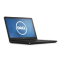 Dell Inspiron 5558 (I553410DDL-K1) Black