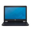 Dell Latitude E5270 (N002LE5270U12EMEA_UBU)