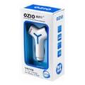 Ozio Y10