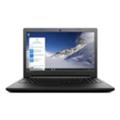 Lenovo IdeaPad 100-15 (80QQ01B0PB)