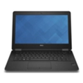 Dell Latitude E7270 (N001LE727012EMEA_WIN)