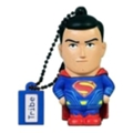 Tribe 16 GB DC Movie Superman (FD033501)