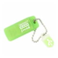 GoodRAM 16 GB Fresh Green (UFR2-0160G0R11)