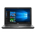 Dell Inspiron 5767 (5767-9965) GRAY