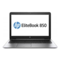 HP EliteBook 850 G4 (Z2W87EA)