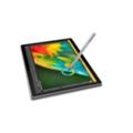 Microsoft Surface Book (975-00001)