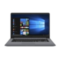 Asus VivoBook X510UF Grey (X510UF-BQ001)