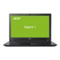Acer Aspire 3 A315-32 (NX.GVWEU.023)