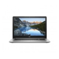 Dell Inspiron 17 5770 (5770-3095)