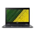 Acer Spin 5 SP513-52N (NX.GR7EU.019)