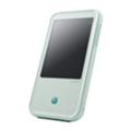 iRiver S100 4Gb