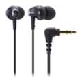 Audio-Technica ATH-CK313M