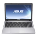 Asus X550CC (X550CC-XX276D)