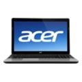 Acer Aspire E1-531G-B9604G75Maks (NX.M7BEU.003)