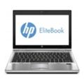 HP Elitebook 8470p (A1G60AV)