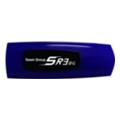 TEAM 8 GB SR3