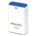 Philips 16 GB Pico (FM16FD85B/97)
