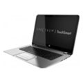 HP ENVY Spectre XT 15-4000er (C1S47EA)