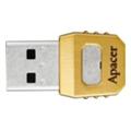 Apacer 16 GB AH152 AP16GAH152C-1