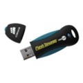 Corsair 16 GB Flash Voyager USB 3.0 (CMFVY3A-16GB)