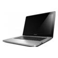 Lenovo IdeaPad U310 (59-347266)