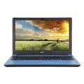 Acer Aspire E5-511-P23P (NX.MSJEU.006)