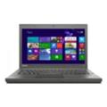 Lenovo ThinkPad T440 (20B6008URT)