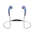 Samsung Gear Circle (Blue-Black)