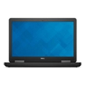 Dell Latitude E5540 (L55345DIL-11) Black