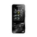 Sony NWZ-E585