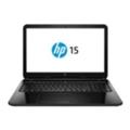 HP 15-r029wm (G9D74UA)