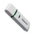 Apacer 32 GB AH223 AP32GAH223W-1
