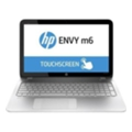 HP Envy M6-N113 (G6R79UAR)