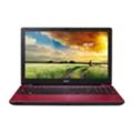 Acer Aspire E5-511-P5FU (NX.MPLAA.002) Red