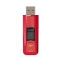 Silicon Power 32 GB Blaze B50 Red (SP032GBUF3B50V1R)