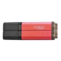 Verico 32 GB Cordial Red VP16-32GRV1E