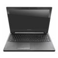 Lenovo IdeaPad G50-80 (80L000E9PB)