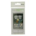 HTC SP-P260