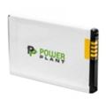 PowerPlant Аккумулятор для LG KU99O KC910 (600 mAh) - DV00DV6167