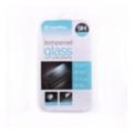 ColorWay Защитное стекло для Meizu MX3 (CW-GSREMMX3)