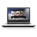 Lenovo IdeaPad 310-15 IAP (80TT002ARA) White