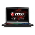 MSI GT62VR 7RE Dominator Pro (GT62VR7RE-215PL)