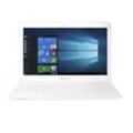Asus VivoBook E402NA (E402NA-GA051T) White