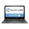 HP Spectre x360 13-4108ur (Y0U60EA)